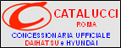 http://www.catalucciauto.it/